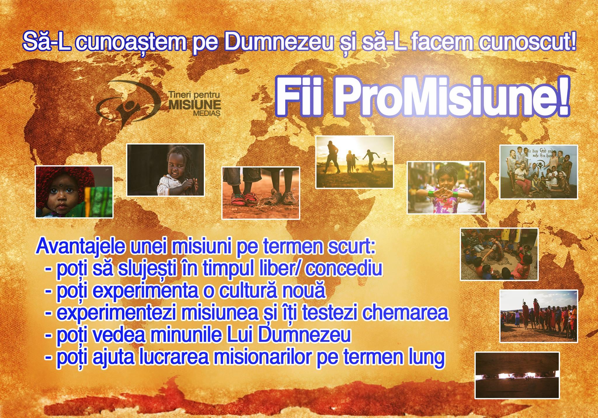 Festivalul-ProMisiune-2016
